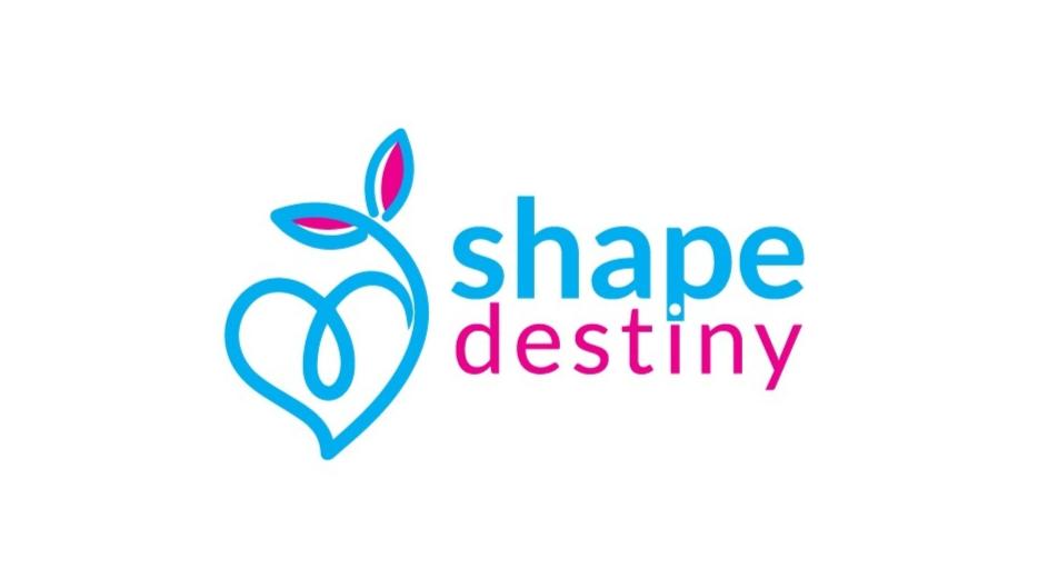 Shape Your Destiny
